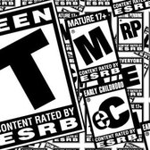 What is the ESRB Rating System?