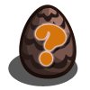farmville cornish mystery egg