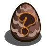 farmville mystery egg grey