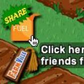 FarmVille free fuel glitch: Send unlimited fuel to friends