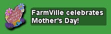 farmville mothers day