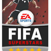 Breaking! EA Sports/Playfish lovechild, FIFA Superstars, arrives on Facebook