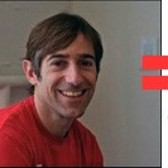 AllThingsD to Zynga CEO - Are your pants on fire?