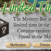 My Vineyard launches first mystery boxes: Find out what's inside *Spoiler*