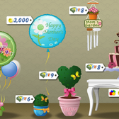 Ultimate Mother's Day Guide for FarmVille, Cafe World and more