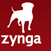 Report: FarmVille fights Facebook with Zynga Live