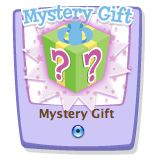 treasure isle mystery gift find out whats inside