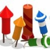 YoVille Fourth of July Fireworks now available