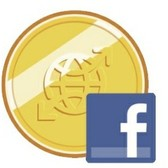 Facebook broadening Credits giveaways for gamers