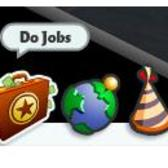 YoVille: Guide to Mastering New Jobs