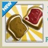 FarmVille: New Peanut Butter and Jelly Co-op Job