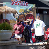 Zynga &amp; 7-Eleven event kicks off FarmVille, Mafia Wars &amp; YoVille promotion
