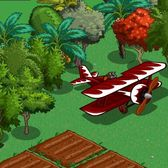 FarmVille Biplane: Everything you need to know