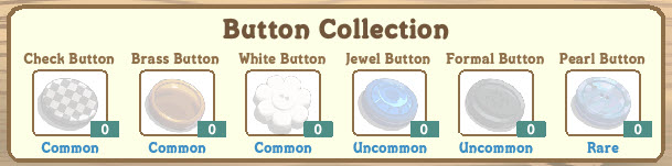 farmville button collection