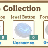 FarmVille: New Button Collection