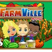 When does FarmVille finally get in the way?