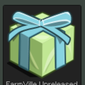 FarmVille Unreleased June 15th Mystery Box