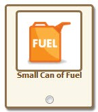 farmville small can of fuel