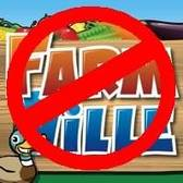 Rumor of the Moment: Facebook CEO 'hates' FarmVille