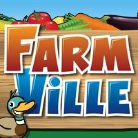 farmville technical issues