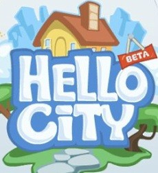 hello city on facebook