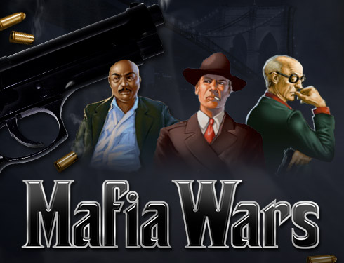 mafia wars goes hollywood?