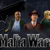 Mafia Wars going Hollywood? Rumors say a movie is in the works
