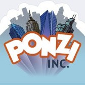 Ponzi, Inc. is now permanently closed for business