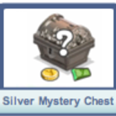 YoVille: Seven days left to gift Silver Keys