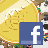 Social Economy: Why Facebook games have to charge money for items