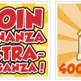 Restaurant City: Grab 20,000 Coins for Free, This Week Only