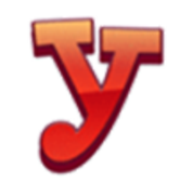 YoVille: Most Recent List Of Known Issues