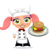 YoVille: Grab Lunch with the Zynga Ninjas in San Francisco