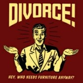 Social network, online gaming records being used in divorce proceedings