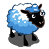 FarmVille Fan Sheep updated and possibly released tonight