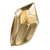 FarmVille Cheats & Tips: Gemstone Collection quick links