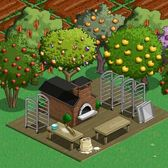 FarmVille Bakery Crafting Building: How to go from farmer to master baker