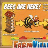 FarmVille Beehives: Everything you need to know