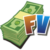 FarmVille players report randomly scoring free Farm Cash