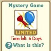 FarmVille's Mystery Game: Is it really better than a Mystery Box?