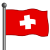 FarmVille Swiss Flag Now in the Market!