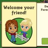 FarmVille rolls out new grab bag, plus more suggestive pop-ups
