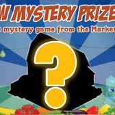 FarmVille Mystery Game, Round 3: Find out what you can win