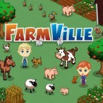 farmville downturn