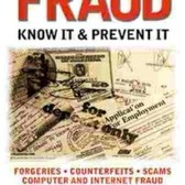 Fraud an increasing problem in the virtual goods trade