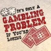 What legal online gambling could mean to social gaming