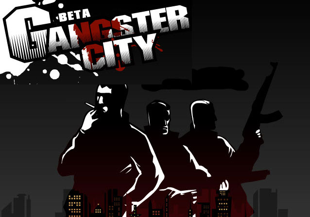 gangster city guide