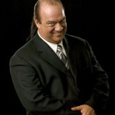 Wrestling star Paul Heyman working on social fighting game