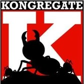Gamestop invests further in social games with Kongregate purchase