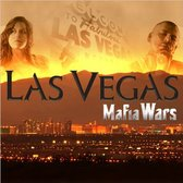 Mafia Wars Las Vegas: New Sin City mission kicks off July 10